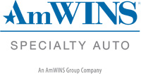 AmWins Specialty Auto Payment Link